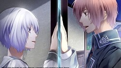 Screenshot for Norn9: Var Commons  - click to enlarge