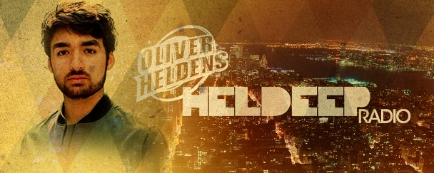 Image for Event Review | Time to Go Heldeep into The Warehouse Project (MusiCube)