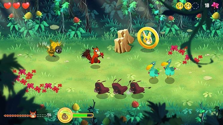 game wii u download
