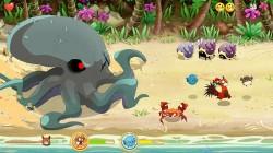 Screenshot for Rakoo & Friends - click to enlarge