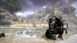 Screenshot for Risen 3: Titan Lords - Enhanced Edition - click to enlarge