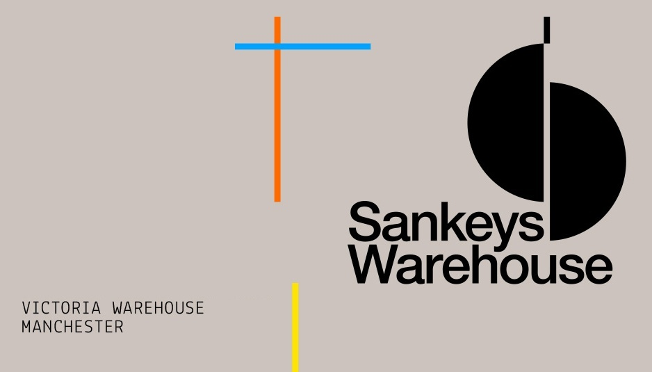 Image for Event Review | Sankeys Warehouse Launch Party (MusiCube)