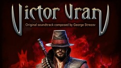 Screenshot for Victor Vran - click to enlarge