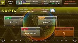 Screenshot for Superbeat: Xonic - click to enlarge