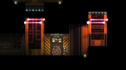 Screenshot for Stealth Inc. 2: A Game of Clones - click to enlarge