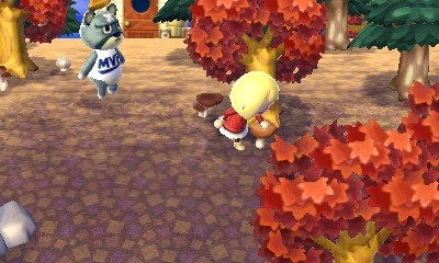 Image for Animal Crossing 15th Anniversary | Reflecting on Animal Crossing