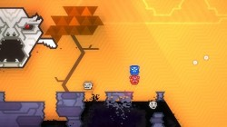 Screenshot for Kalimba - click to enlarge