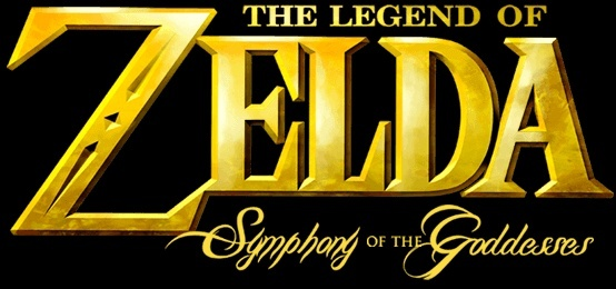 Image for Event Review | The Legend of Zelda: Symphony of the Goddesses (MusiCube)