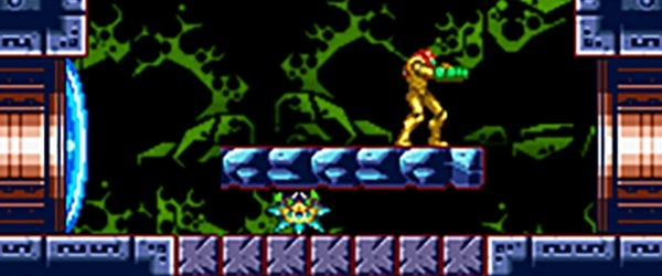 Image for Metroid 30th Anniversary | Top 5 Metroid Games