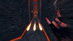 Screenshot for SEUM: Speedrunners from Hell - click to enlarge