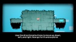Screenshot for Xblaze Lost: Memories - click to enlarge