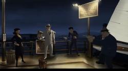 Screenshot for 1954 Alcatraz - click to enlarge