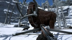 Screenshot for ARK: Survival Evolved - click to enlarge