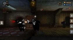 Screenshot for Beholder - click to enlarge