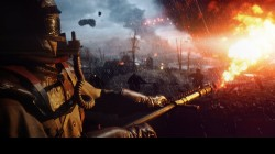 Screenshot for Battlefield 1 - click to enlarge
