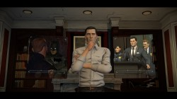 Screenshot for Batman: The Telltale Series - Episode 5: City of Light - click to enlarge