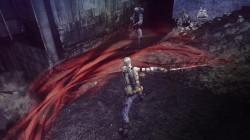 Screenshot for Let It Die - click to enlarge
