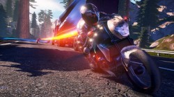 Screenshot for Moto Racer 4 - click to enlarge