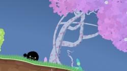 Screenshot for Shu