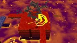 Screenshot for Bombernauts - click to enlarge