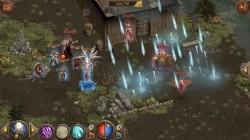 Screenshot for Devils & Demons - click to enlarge