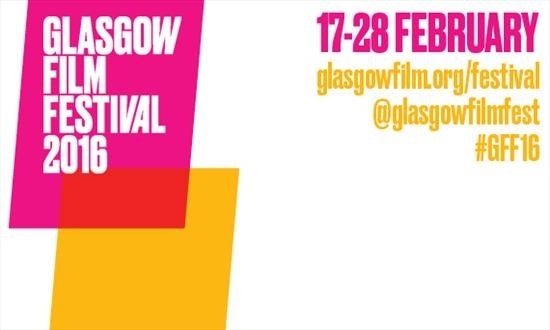 Image for Event Preview | Glasgow Film Festival (Lights, Camera, Action!)