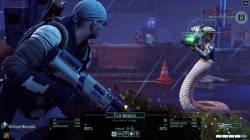 Screenshot for XCOM 2 - click to enlarge