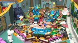 Screenshot for Zen Pinball 2: Balls of Glory Pinball - click to enlarge