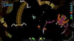 Screenshot for Blacksea Odyssey - click to enlarge
