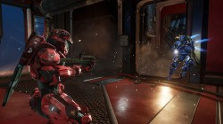 Screenshot for Halo 5: Guardians - click to enlarge