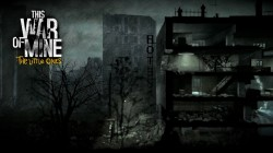 Screenshot for This War of Mine: The Little Ones - click to enlarge