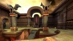 Screenshot for Quake III Arena - click to enlarge