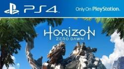 Screenshot for Horizon: Zero Dawn - click to enlarge