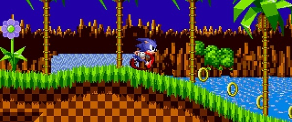 Image for Sonic 25th Anniversary | Top 10 Sonic the Hedgehog Games