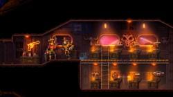 Screenshot for SteamWorld Heist - click to enlarge