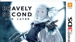 Screenshot for Bravely Second: End Layer - click to enlarge