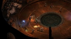 Screenshot for Pillars of Eternity: The White March Part II - click to enlarge