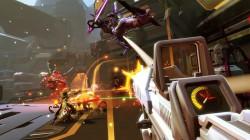 Screenshot for Battleborn - click to enlarge