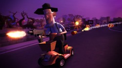 Screenshot for Coffin Dodgers - click to enlarge
