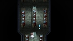 Screenshot for Corpse Party - click to enlarge
