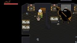 Screenshot for Level 22: Gary