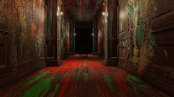 Screenshot for Layers of Fear - click to enlarge