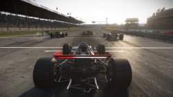 Screenshot for Project CARS: Game of the Year Edition - click to enlarge
