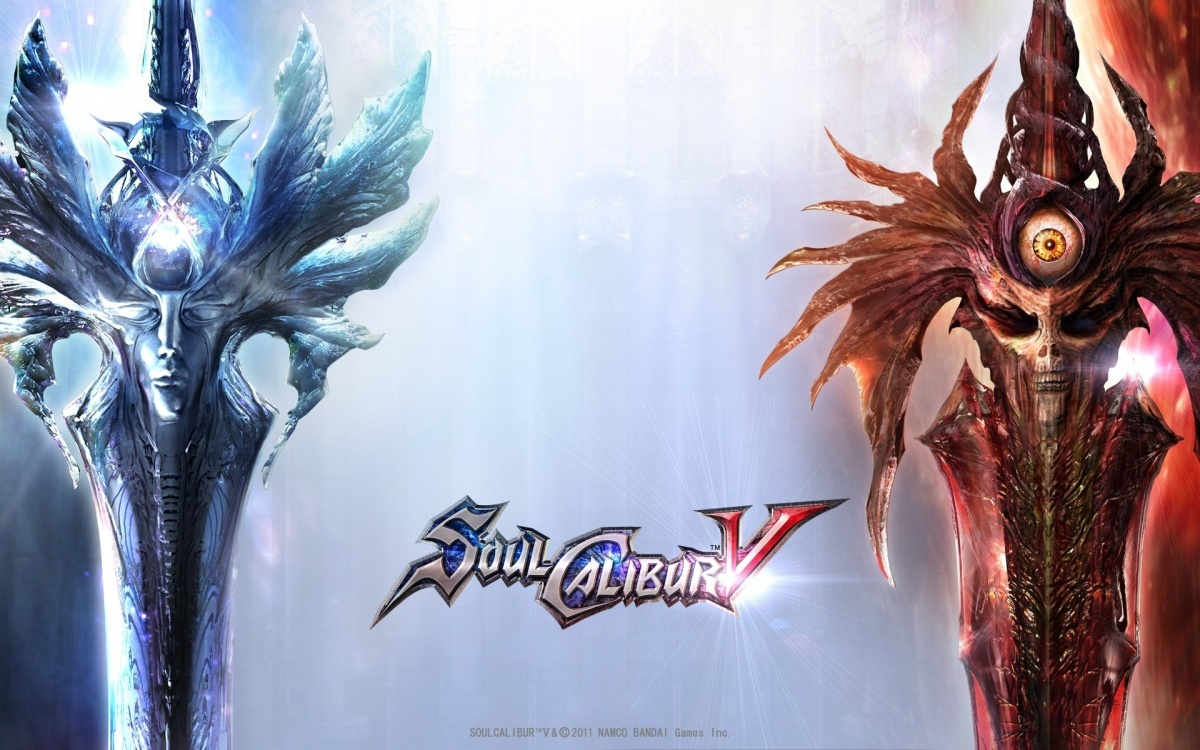 Image for INSiGHT | Soulcalibur VI – The Series' Saviour?