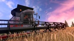 Screenshot for Farming Simulator 17 - click to enlarge