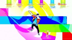 Screenshot for Just Dance 2017 - click to enlarge