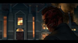 Screenshot for Batman: The Telltale Series - Episode 4: Guardian of Gotham - click to enlarge