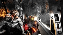 Screenshot for Killing Floor 2 - click to enlarge