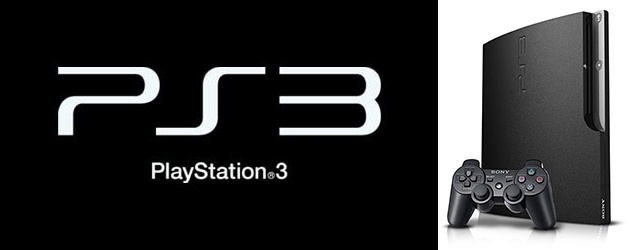 Image for PlayStation 3 10th Anniversary | Cubed3