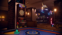 Screenshot for Sports Bar VR - click to enlarge